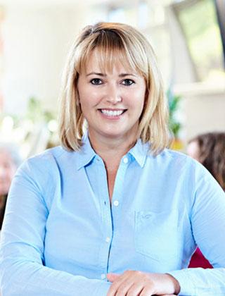 Silvia Werler