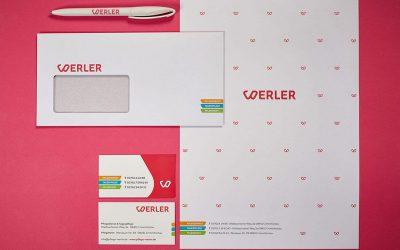 Pflege Werler präsentiert sich in neuem Design